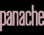 logo_panache